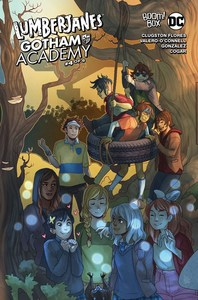 Ljgothamacademy 004 b subscription