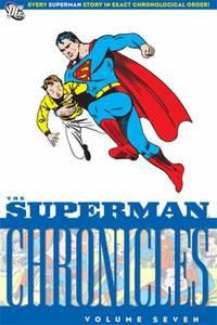 2060499 supermanch7