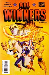 2054552 timely presents  all winners v1999  1999 12    page 1