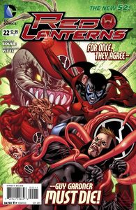 F4fcee9c7561b3015d443e41646a235e  red lantern corps comic book covers