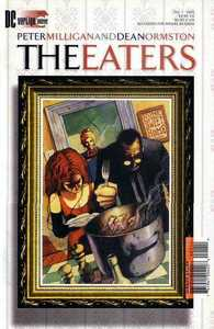 221884 19446 116455 1 the eaters