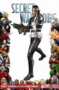22c005b3ff1777939344b010991c701c  secret warriors nick fury