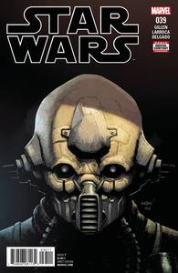 Open uri20171117 4 1th8os2?1510937402
