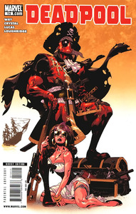 Deadpool vol 2 14 %281%29